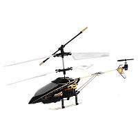 Радиоуправляемый вертолет Фантом