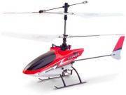 Мощный вертолет на пульте управления, цвета в ассортименте, Купите качественный вертолет