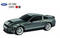 Ford GT500 на радиоуправлении по самой низкой цене, выбирайте цвет и заказывайте!