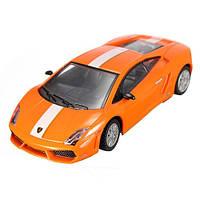 Lamborghini LP670 на радиоуправлении по самой низкой цене, высокое качество и быстрая доставка