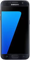 Cмартфон Samsung Galaxy S7 32GB