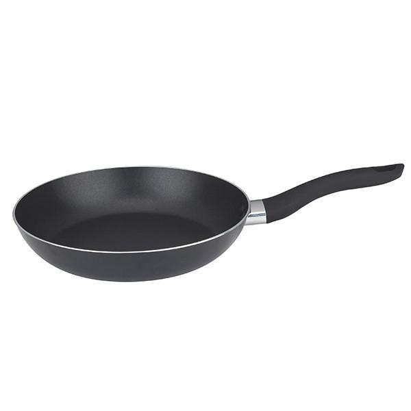 Сковорода Maestro 20см без крышки