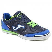Обувь для зала (футзалки) Joma Top Flex 803 IN