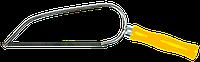 Пилка по металу, 150 мм Topex 10A115