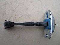 Ограничитель открывания задней левой двери PBRL PBRR Hyundai i20 2008-2014, фото 1