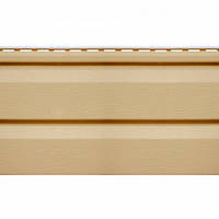 Панель стеновая Flex 3660х230 мм ржаная
