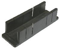 Стусло пластмасове, 220 х 45 х  55 мм Topex 10A822