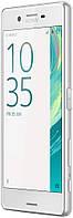 Cмартфон Мобильный телефон Sony Xperia X Dual