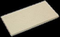 Накладка повстяна для тертки 260x130 мм, товщина 4 мм Topex 13A350