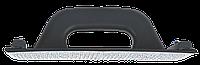 Рубанок, 270x130 мм Topex 13A360
