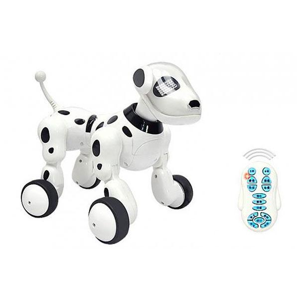 Робот-собака Happy Cow 619 Multicolored - Інтернет-магазин «MTA» в Киеве de7aae5ed8f13