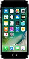 Cмартфон Apple iPhone 7 128GB