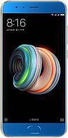 Cмартфон Мобильный телефон Xiaomi Mi Note 3 64GB