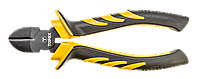 Кусачки боковые, 160 мм Topex 32D022