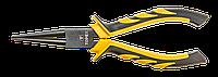 Круглогубцы, 160 мм Topex 32D026