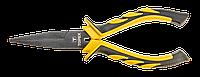 Плоскогубцы, 160 мм Topex 32D025