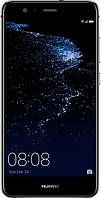 Cмартфон Мобильный телефон Huawei P10 Lite 32GB/3GB Dual Sim