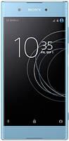 Cмартфон Мобильный телефон Sony Xperia XA1 Plus Dual