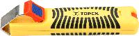 Знімач ізоляції 8 - 28 мм2 Topex 32D810