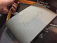 Bluetooth колонка BG 7 BoomGo, фото 1