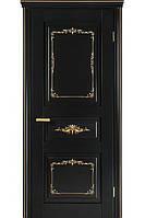 Межкомнатные двери Прага 1802 Handmade 1 МДФ Fado