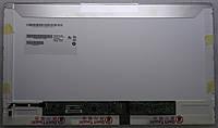 Матрица B156XTN02.0
