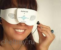 Массажер для глаз – уникальный прибор для усталых глаз. С его помощью Ваши глаза всегда будут здоровыми. PG 2404 массажер для глаз предназначен для тех, у кого во время работы устают глаза, появляется двоение, резь, краснота, песок или сухость. Он д