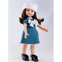 Кукла Paola Reina Клео