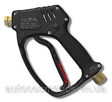 Пистолет RL 36