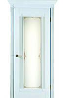 Межкомнатные двери Валенсия 1901 МДФ Handmade 4 Fado