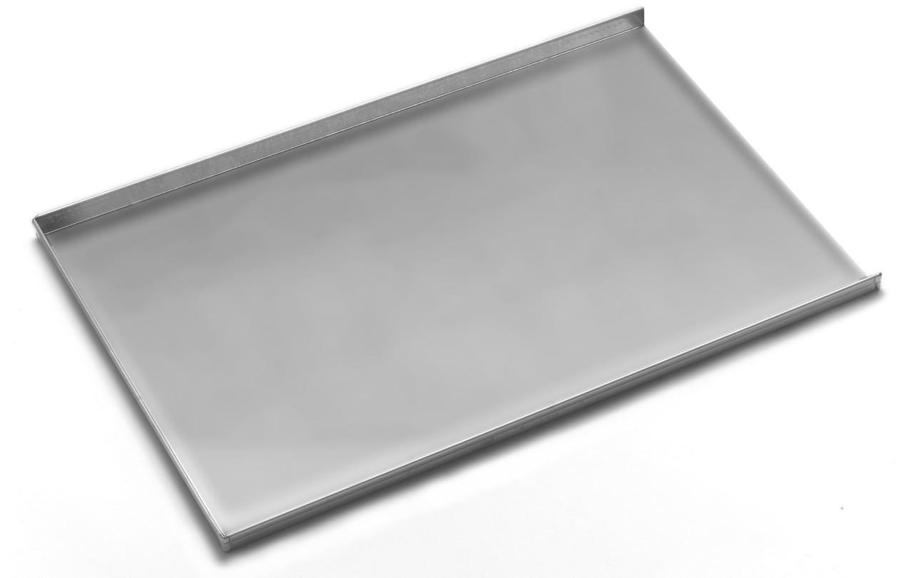 Противень алюминиевый 600*400мм Hendi 808207