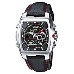 Часы CASIO EFA-120L-1A1VEF