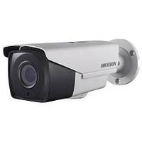 5 МП Turbo HD видеокамера уличная Hikvision DS-2CE16H1T-IT3Z, фото 1