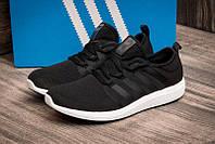 Кроссовки для бега Adidas Bounce код DD772501-1
