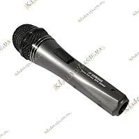 Микрофон Yamaha DM-200S New Series (Jack 6.35+3.5mm), фото 1