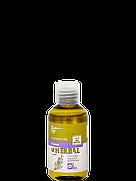 O'Herbal Гель для душа Расслабляющий /Relaxing shower gel with lavender extract 75ml