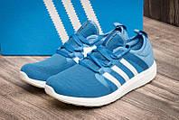 Кроссовки для бега Adidas Bounce код D772501-3
