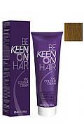 Keen - Крем - краска для волос - 8.3  100 мл