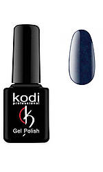 "Kodi Professional Gel Polish Гель-лак для ногтей ""Aquamarine""- AQ 100"