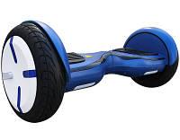 Гироборд Like.Bike X Prime