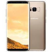 Чехлы для Samsung Galaxy S8 Plus