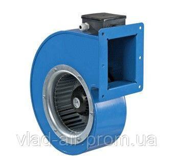 Вентилятор Вентс ВЦУ 4Е 250*140