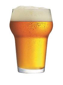 Стакан для пива Arcoroc Legend Lager 470мл L9942
