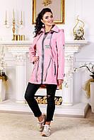Куртка В-1021 МФ 101999 Тон 39