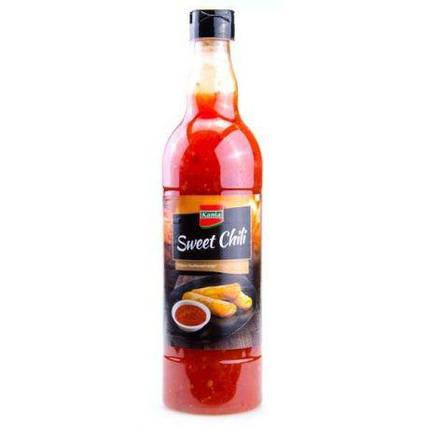 Соус Kania Sweet Chili 700 гр, фото 2