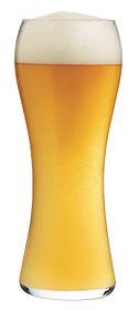 Стакан пивной Arcoroc Legend Wheat 590мл L9944