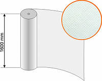 Агроволокно ТМ «Агротекс» 17 UV белый (1.6 х 500м)