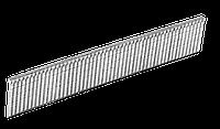 Цвяхи 10 мм, 1000 шт. Topex 41E421