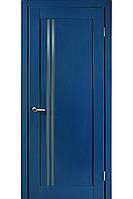 Межкомнатные двери Афины 603 МДФ Fado