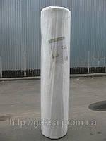 Агроволокно ТМ «Агротекс» 17 UV белый (3,2 х 500м)